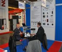 Securex 2012